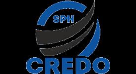 SPH Credo